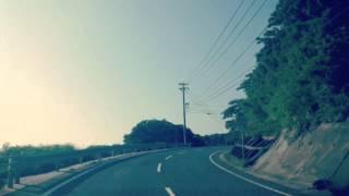 RoadMovies|dots by internavi http://www.honda.co.jp/internavi-dots...