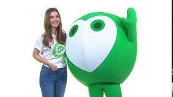 Виктория Готева и Зеленко ще чистят заедно на 14 септември
