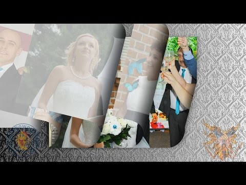 Our Best Wedding Memories