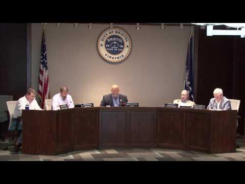 7 11 17 City Council Meeting1