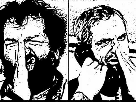 Barqueros & Oliver Onions - Mañana (Single)