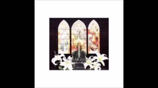 [Airi] - 教会で神に祈る