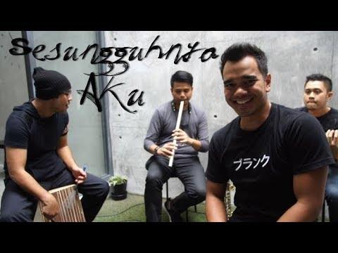 Free Download Alif Satar - Sesungguhnya Aku | Akustik Mp3 dan Mp4