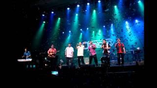 Pemuda - Versi Samba - CHASEIRO