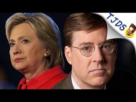 Exactly Why Democrats Got Wiped Out At Every Level Of Gov. -