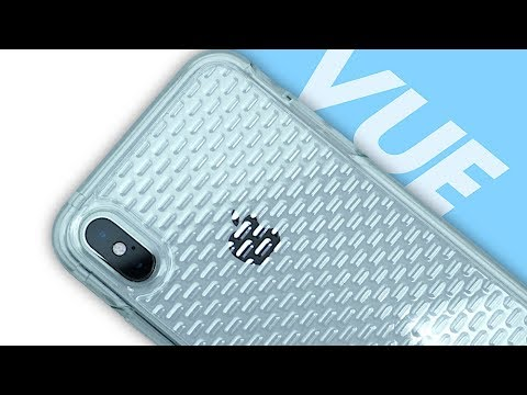 OtterBox VUE Series Case Review | iPhone XS Max