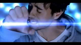 Ecouter et télécharger la chanson the way you touch me mp3 de Enrique Iglesias   Dailyzik com