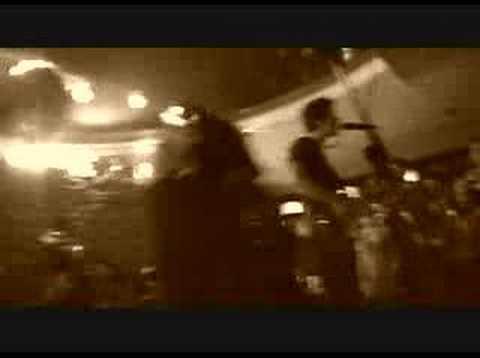 StinX - One Man Say live 8.02.08