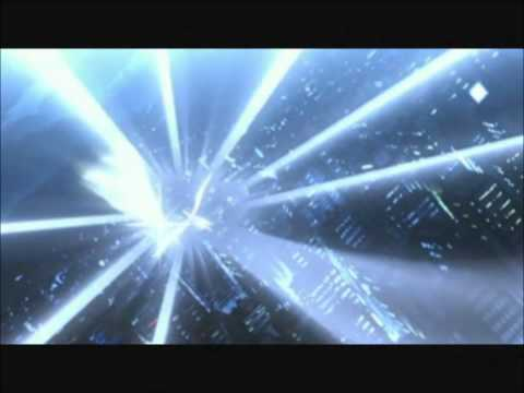 Excalibur - Fate stay night FULL VERSION