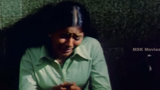 Karthik Leaves Anitha - Karthik Anitha Tamil Movie Scenes