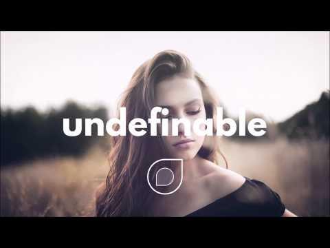 Ed Sheeran - One (Sebastien Edit)