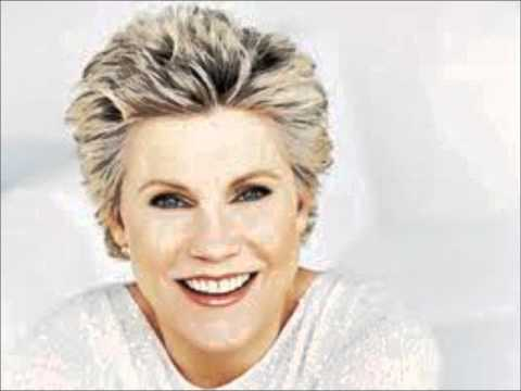 Anne Murray- Old Cape Cod