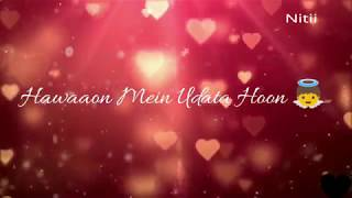 Hey Shona Romantic Song || Whatsapp Status Video