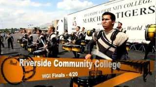 Riverside Community College #2