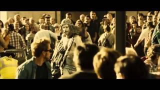 TreilerFilma - Ведьмы из Сугаррамурди 2013 - русский трейлер