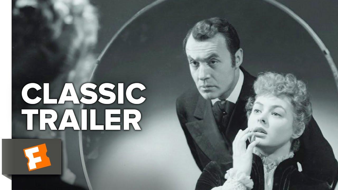 3. Gaslight (1944)