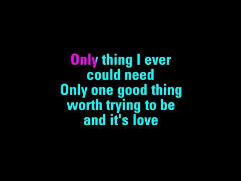 Bottle It Up Sara Bareilles Karaoke - You Sing The Hits