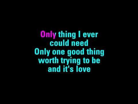 Bottle It Up Sara Bareilles Karaoke - You Sing The Hits