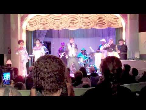 video:Show Promo