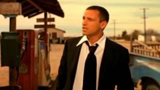 Eros Ramazzotti - La Cosa Mas Bella (Darwin Axel Remix) - Dj Zorry