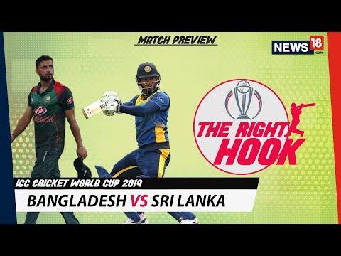 Bangladesh hook up