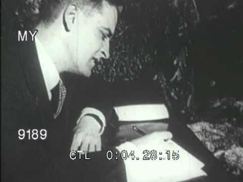 F. Scott Fitzgerald Fitzgerald, F. Scott (Short Story Criticism) - Essay