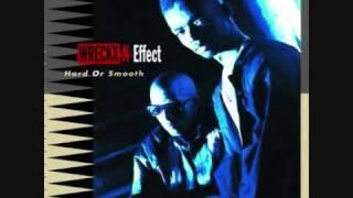 Wreckx N Effect-Knock N Boots(Bonus Dub)