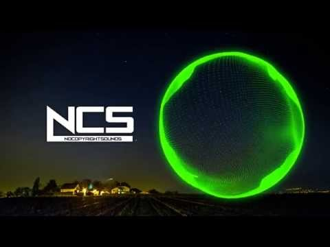 Subtact - Away [NCS Release]