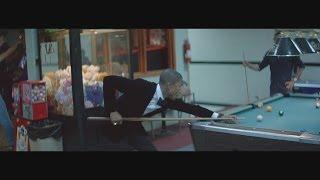 Pharrell Williams - Happy (11PM)