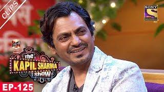 Baccha Yadav's Production House - The Kapil Sharma Show - 5th August, 2017