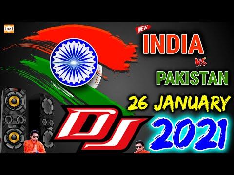 26-january-desh-bhakti-hindustan-power-song-||-dj-song-सबसे-khatarnak-remix-dance---जय-श्री-राम