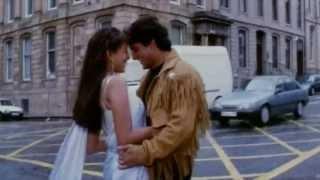 Deewana Deewana Main Tera [Full Video Song] (HQ) With Lyrics - Hero Hindustani