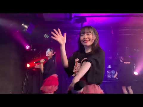 20190527 Baby Lips - Dolly Kiss