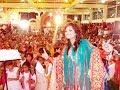 Download Sufi Songs l Ni Aj Koi Jogi Aawe l Soniya Sharma l Jalandhar City MP3 song and Music Video