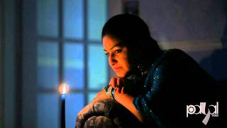 Aavo Ni Sayio Song Manpreet  (PAYAL VIDEO).wmv