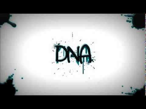 youtube to mp3 free music downloads DNA 1X - First Awesome Hit