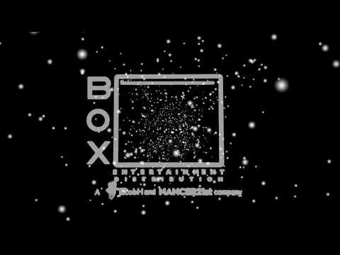 Box Entertainment Distribution   Version 2