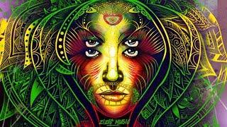 Chill Reggae Mix & Reggae 80'S, Reggae Remix & Dubwise Remix