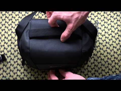sony-lcs-eja,-lcs-u21-&-acc-usp1-(case,-bag,-bag-kit)