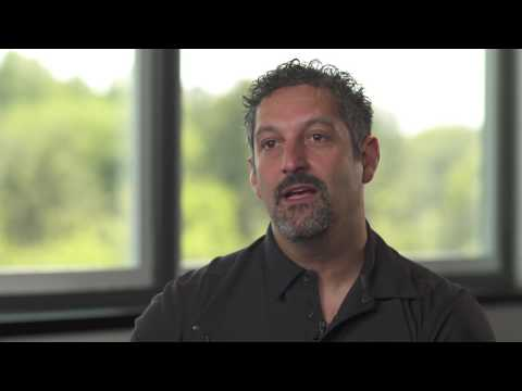 RSA's Amit Yoran on Cybersecurity Culture