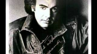 Watch Neil Diamond Say Maybe video