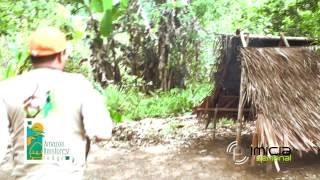 Video Amazon Rainforest Lodge - Tribus: Boras / Alamas download MP3, 3GP, MP4, WEBM, AVI, FLV Agustus 2018