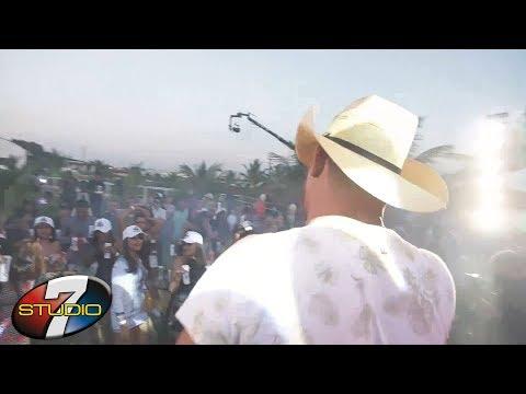 Não deixo não BANDA 100 PAREA  2018 em feira de santana