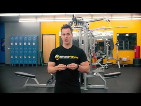 Tips for Middle Aged Men Weight Loss Success