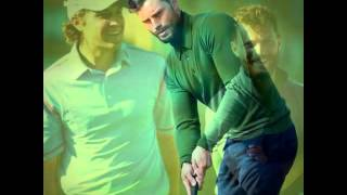 """Song by Kenny Loggins - I'm Alright (Theme from """"Caddyshack"""")"""
