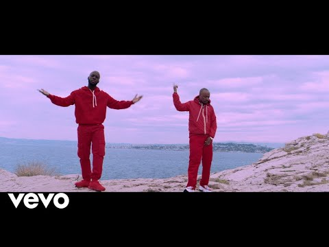 Youtube: Bramsito – Millions De Mélos ft. Soprano