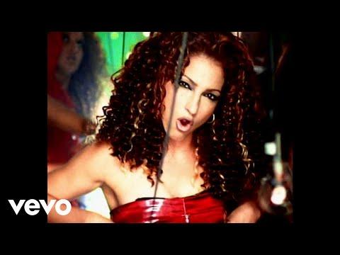 Gloria Estefan - Oye