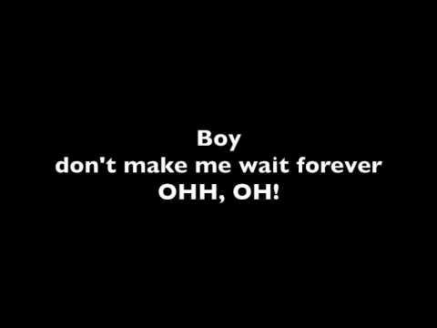 Closer, Faster - Against The Current Lyrics