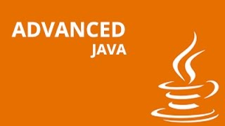 Top Best 15 Advanced Java Interview Questions And Answers