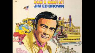 Watch Jim Ed Brown Easy Lovin video